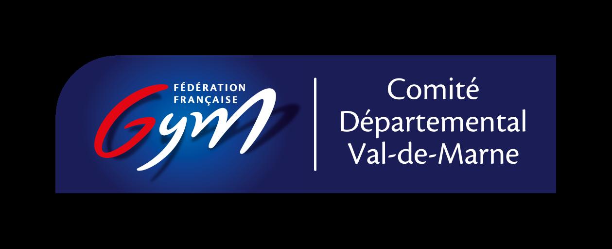 Comité Départemental de Gymnastique du Val de Marne